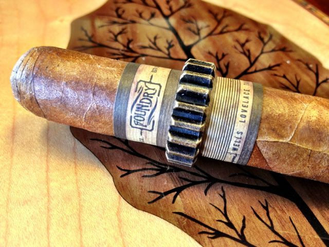Top 10 Countries That Grow Cigar Tobacco