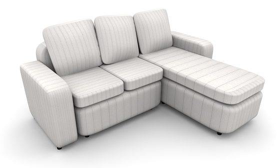 Considerations When Looking For Comfortable Sofa Beds