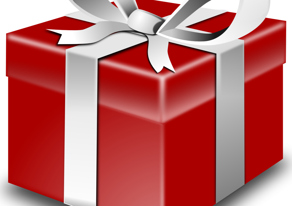 Top Birthday Gifts For Men