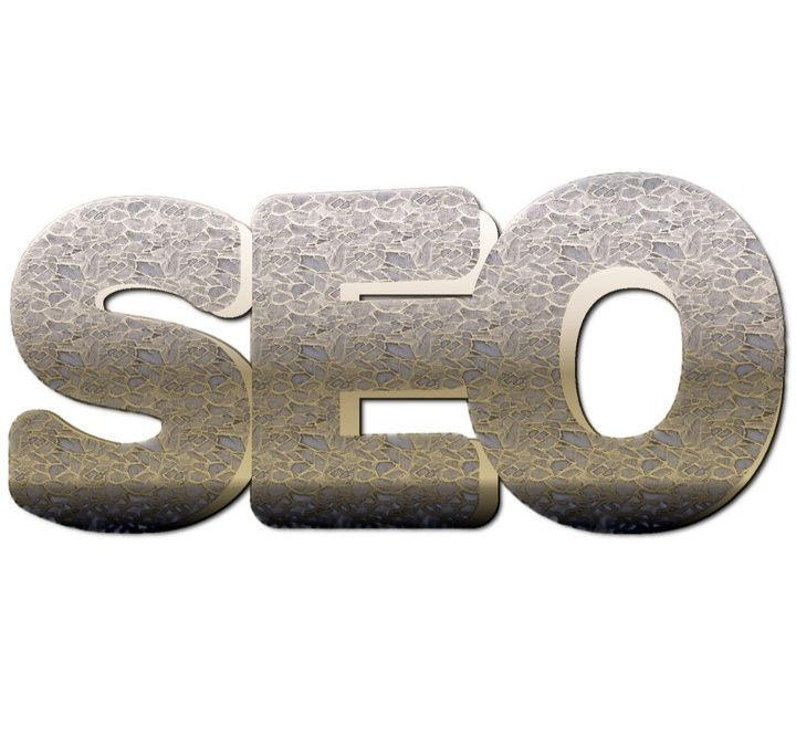 Tips For Finding An SEO Company