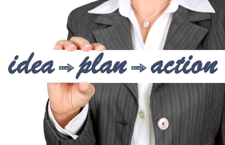 Why Is Online Business Planning Important
