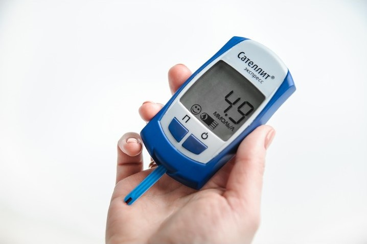 Diabetes Supplements – What You Should Know About