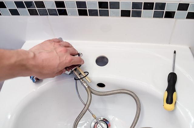 Tips on Clearing Your Pipes and Fittings Without Calling Professional Help