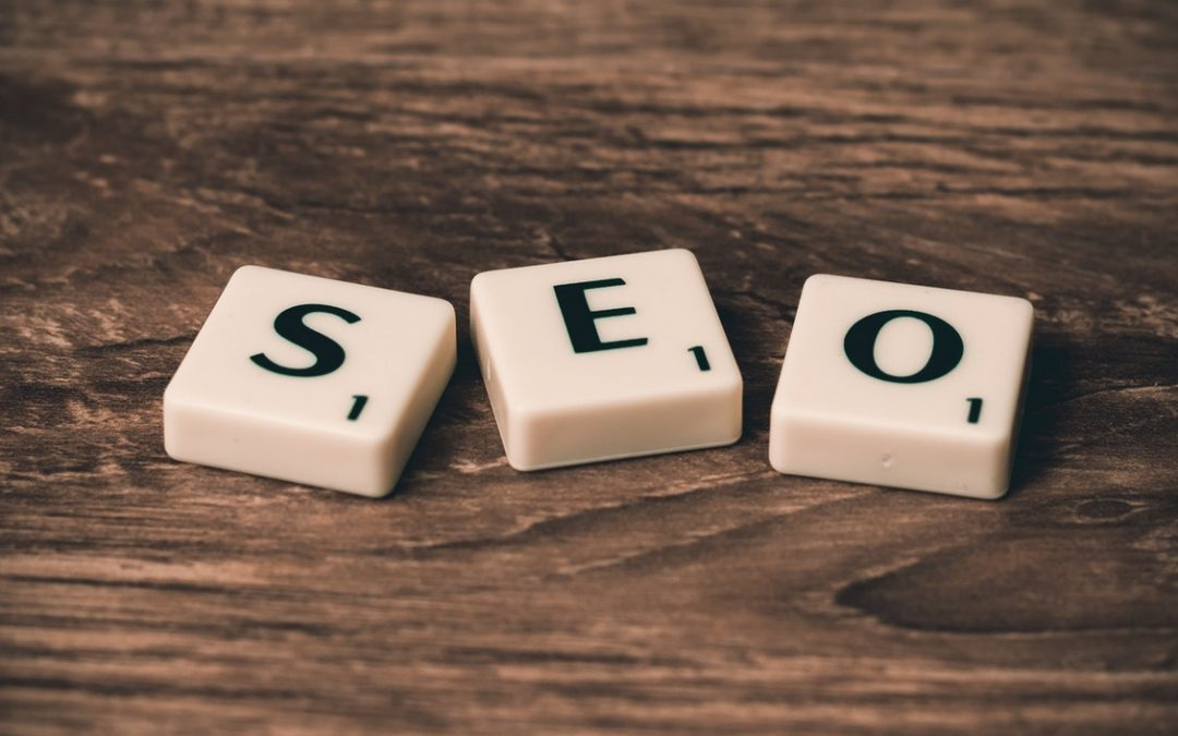 Opting for What Fits Your Needs Best – SEO Services