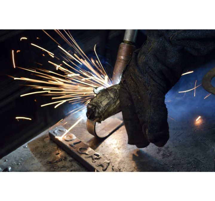 TIG Welders – Achieve Exemplary Results With It
