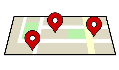 Google Maps And How It Works