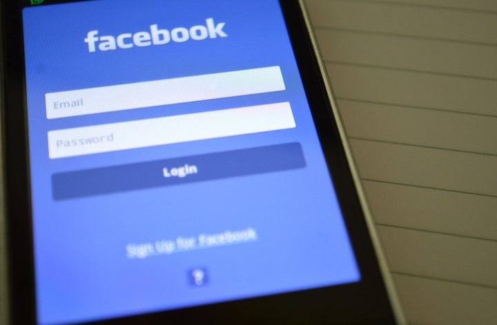 Here Are Ways To Make Money With Facebook