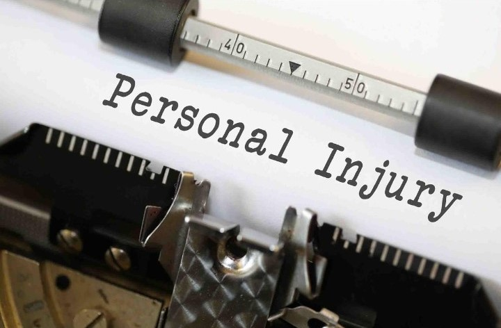 Practical Accident Claims Advice – What To Do Following An Accident