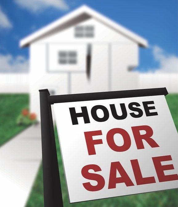 Effective Tips to Selling Your Home in 30 Days or Less