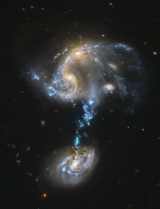 Astrophography – Why Are Telescopes So Important