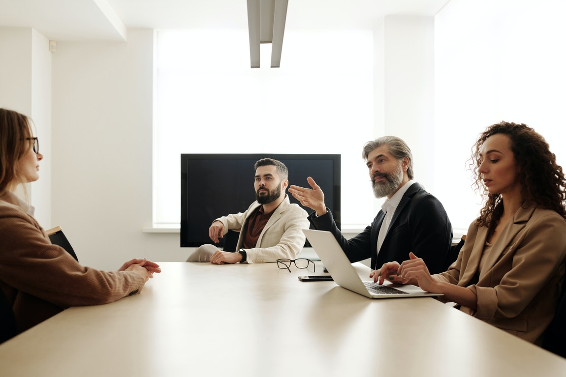 Planning Out Human Resource Solutions Accordingly – How To Do It