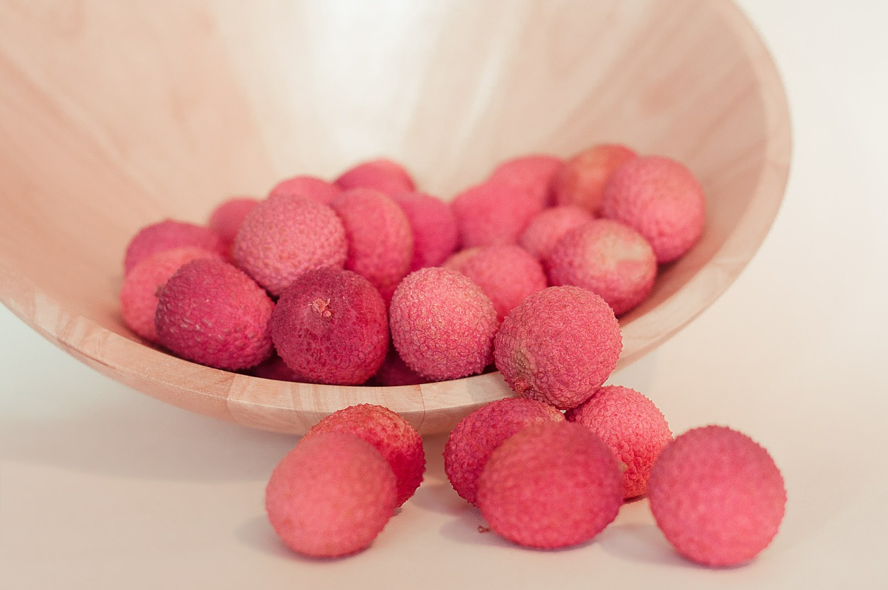 Discussing the Best Health Benefits That Lychees Offer – A Must-Read Guide